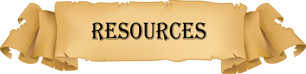 Males Ireland Resources page